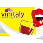 vinitaly-lips