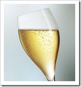 Love those Franciacorta bubbles