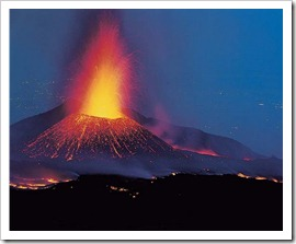 Yeah, Etna knows how to kick some ash.