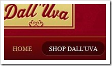 Buy direct, online from Dall'Uva