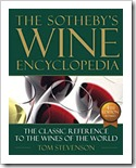 Wanna be a Sommelier?  You'll want this book