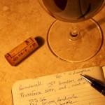 wine-notes