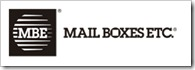 The best place to find wine shippers in Italy -- Mail Boxes Etc.