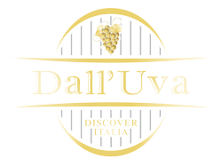Dall&#039;Uva