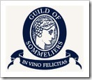 Guild of Sommeliers