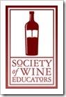 Society of Wine Educators