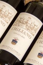Cigliano Chianti Classico 2009
