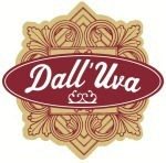DALLUVA-LOGO-DEC.18.03.final.crop_th_thumb