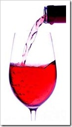 Go pink for the summer with a vino rosato