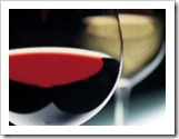 Sip a little vino while reading your Vini d'Italia 2011