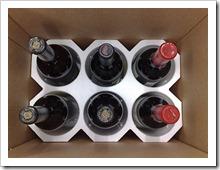 wine-shipper