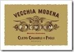 Chiarli Lambrusco Vecchia Modena Premium 2010