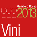 vini-ditalia-2013-book-thumb