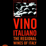 Vino Italiano by Bastianich and Lynch