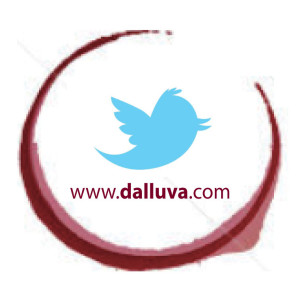 Follow DallUva on Twitter at twitter.com/dalluva