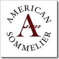 American Sommelier Association