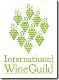 International Wine Guild