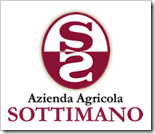 Click to visit the Sottimano website