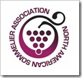 North American Sommelier Association