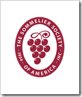 Sommelier Society of America