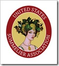 US Sommelier Association