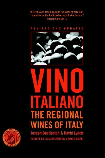 Italian Boy Name: How To Pronounce Italian Wine Names