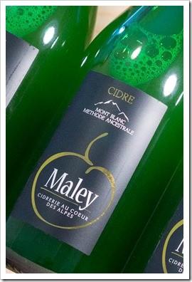 Maley-Mont-Blanc-Cidre-2012-1