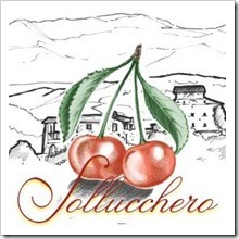 Sollucchero is back in stock on dalluva.com