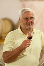 Tommaso Bussola, winemaker