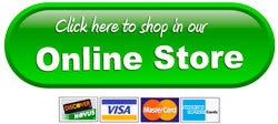 Click here to go shopping now
