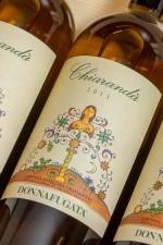 Donnafugata Chiaranda Chardonnay