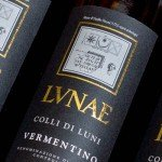 Lunae Colli di Luni Vermentino Black Label at dalluva.com