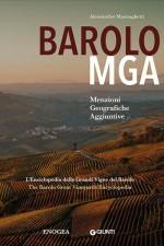 Barolo MGA - The Barolo Great Vineyards Encyclopedia on dalluva.com