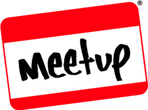 Meetup, the best way to find Italian language practice groups
