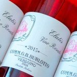 G.B. Burlotto Verduno Elatis Rosato on dalluva.com