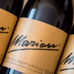 Marion Amarone 2012 on dalluva.com