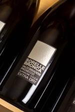 Sorelle Bronca Prosecco di Valdobbiadene NV on dalluva.com