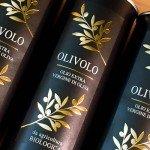Bucceletti Olivolo Extra Virgin Olive Oil 2015 in 250 ml can, on dalluva.com