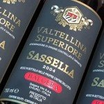 Balgera Valtellina Superiore Sassella on dalluva.com