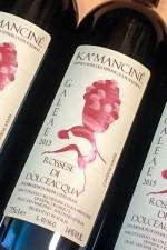 Ka Mancine Rosesse Galeae on dalluva.com