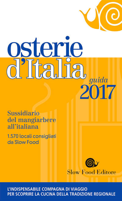 The ultimate guidebook to the best restaurants in Italy, on dalluva.com