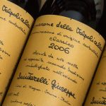 Quintarelli Amarone on dalluva.com