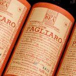 Paolo Bea Sagrantino Pagliaro Secco 2008 on dalluva.com