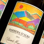 Bartolo Mascarello Barbera d'Alba 2014 on dalluva.com
